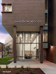 Langdon Woods Residential Complex