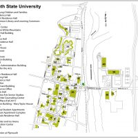 plymouthcampus-map