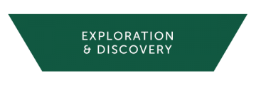 Exploration & Discovery Cluster