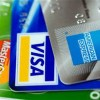 credit-cards-accepted-100x100