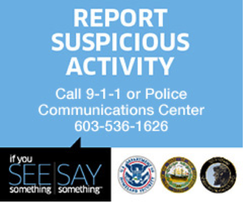 report-suspicious-activity