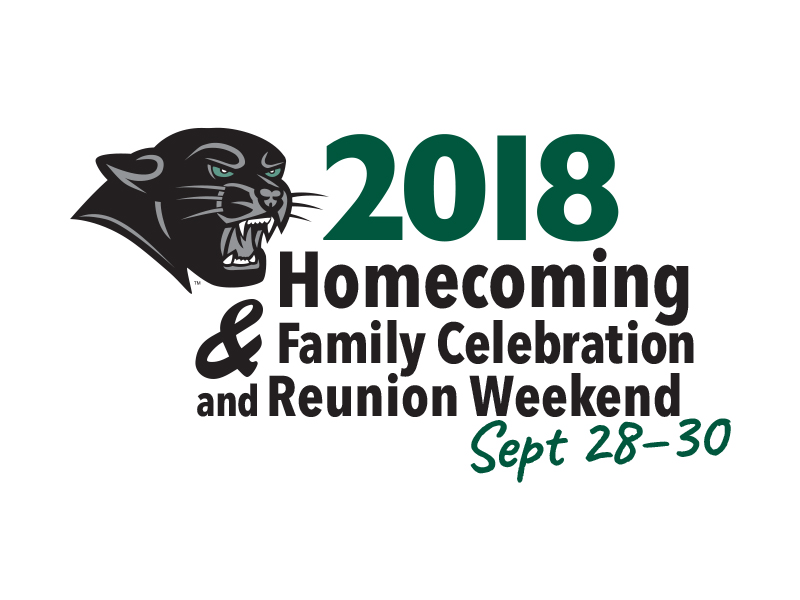 HomecomingWeb_logo2018