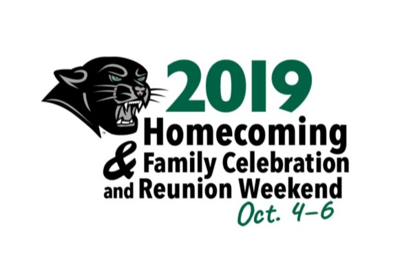 Homecoming_2019-update