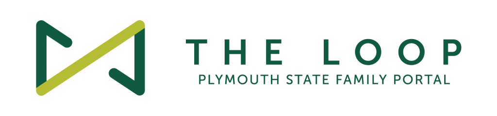 The Loop: Plymouth State Family Portal