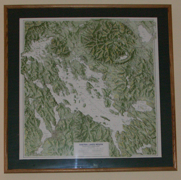 3D map of Ossipee.jpg