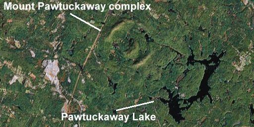 Pawtuckaway ring dike.jpg