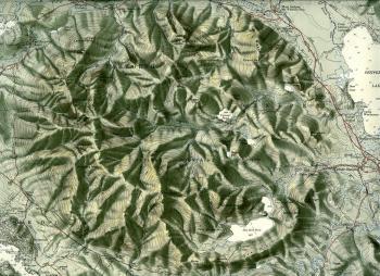 http://whitemountainsojourn.blogspot.com/2010/05/moat-mountain-moat-volcanics-look-at.html
