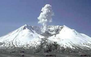 composite volcano.jpg