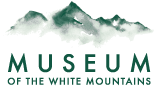Museum of the White Mountains