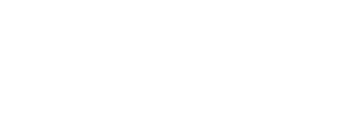 Plymouth State University News