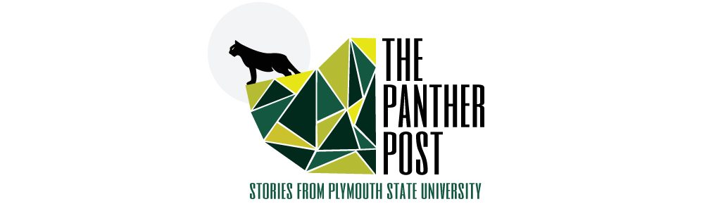 The Panther Post