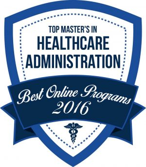 ofnote-masters-in-healthcare-admin
