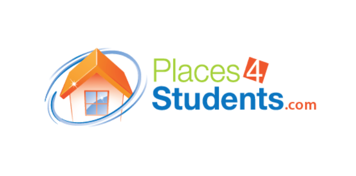 Places 4 Students