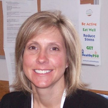 Denise Normandin