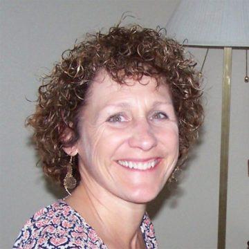 Karen Schaffner