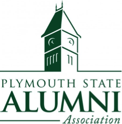 psu-alumni-association-bod
