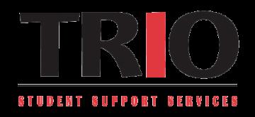 trio_logo-460x212