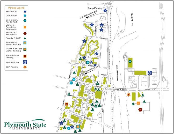 2016-parking-map-720x554