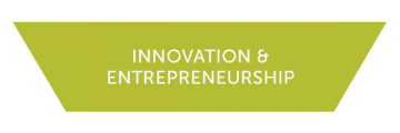 Innovation & Entrepreneurship Cluster
