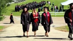 graduation3-250x140