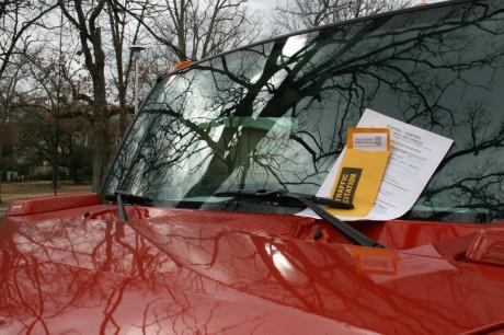 parking-violation-460x306